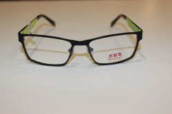 RETRO RR666 C2 szemüveg
