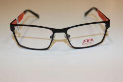 RETRO RR666 C1 szemüveg