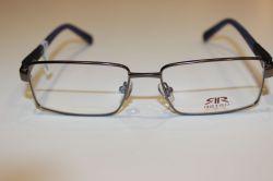 RETRO RR670 C4 szemüveg