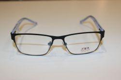 RETRO RR662 C3 szemüveg