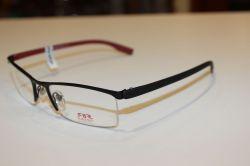 RETRO RR663 C2 szemüveg