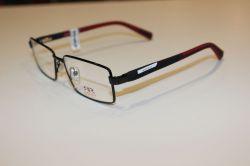 RETRO RR670 C3 szemüveg