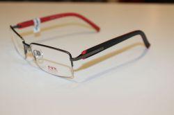 RETRO RR669 C2 szemüveg