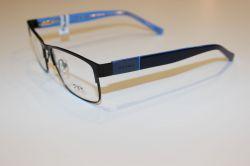 RETRO RR662 C1 szemüveg