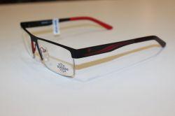 MEZZO MZ10159A szemüveg