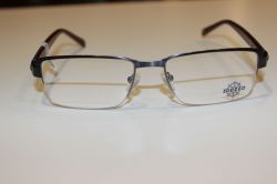 MEZZO MZ10176B szemüveg