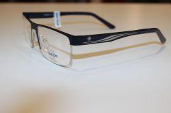 MEZZO MZ10159C szemüveg