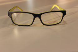 SOLANO S50121D szemüveg
