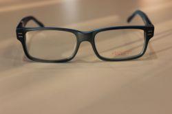 SOLANO S50105A szemüveg