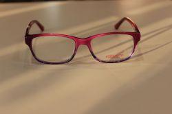 SOLANO S50122C szemüveg