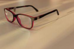 SOLANO S50116C szemüveg