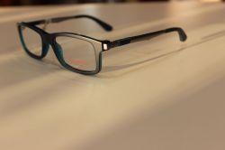 SOLANO S50138A szemüveg