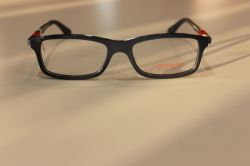 SOLANO S50138D szemüveg