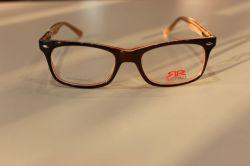 RETRO RR300 C4 szemüveg