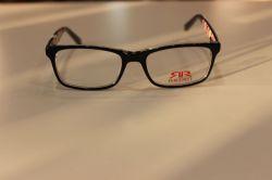 RETRO RR736 C1 szemüveg