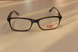 RETRO RR736 C2 szemüveg