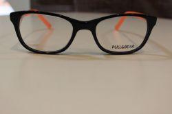PULL&BEAR PBG61010 szemüveg