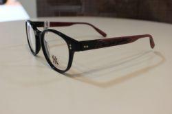 NY AU003 C01 szemüveg