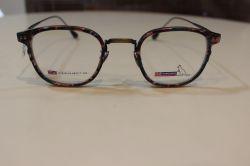 KANGAROO K1818-14 szemüveg