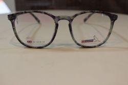 KANGAROO 301 szemüveg