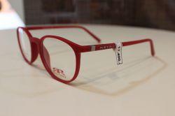 RETRO RR610 C2 szemüveg