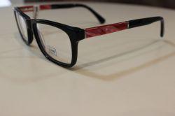 LIKE MK003 C1 szemüveg