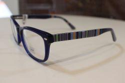 LIKE MK009 C3 szemüveg