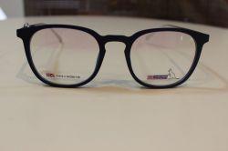 KANGAROO K-616 3 szemüveg