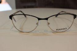 MANGO MNG66310 szemüveg