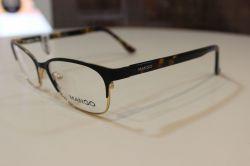 MANGO MNG53110 szemüveg