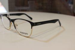 MANGO MNG50110 szemüveg