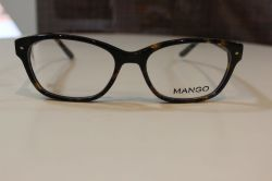 MANGO MNG50620 szemüveg