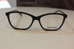 MANGO MNG52110 szemüveg