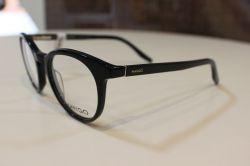 MANGO MNG66410 szemüveg