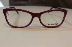 MANGO MNG50580 szemüveg