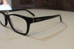 MANGO MNG52710 szemüveg