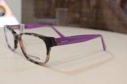 MANGO MNG66198 szemüveg