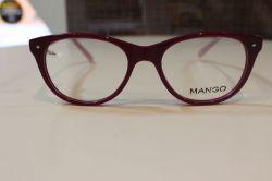 MANGO MNG50080 szemüveg