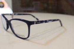 MANGO MNG50570 szemüveg