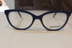 MANGO MNG52570 szemüveg