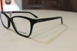 MANGO MNG66210 szemüveg