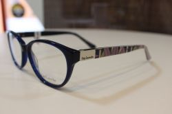 GUY LAROCHE GL76265 szemüveg