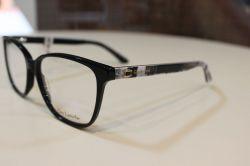 VICTORIA&LUCCINO 56480 szemüveg