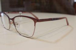 VICTORIA&LUCCINO 56400 szemüveg