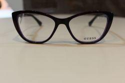 GUESS GU 2593 081 szemüveg