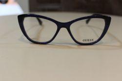 GUESS GU 2593 090 szemüveg