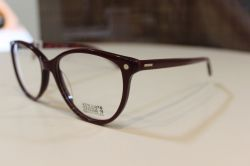 EINAR'S L2944A szemüveg