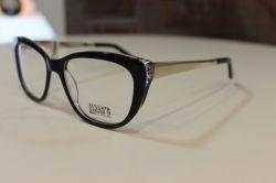 EINAR'S L2916 szemüveg