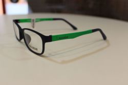 PULL&BEAR PBC61670 szemüveg
