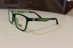 EINAR'S J6032C szemüveg